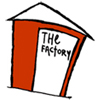 The Factory Community Centre logo